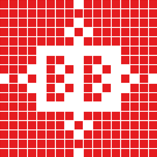 Bossche Brouwers Logo